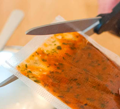 #Beef #Steak #Tartar #Sauce #Zutaten #Fleisch #Rezept #Menü #Tartare #dandys.ch #söce.li #Gourmet
